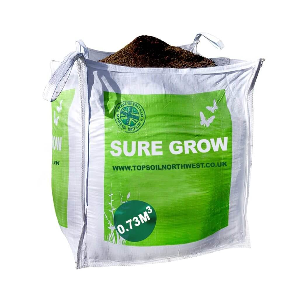 Green Bag Supply